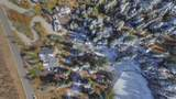 7092 Canyon Dr - Photo 30