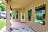1824 Artesia Dr - Photo 41
