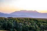 10327 Aspen Ridge Rd - Photo 41