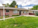 9876 Sego Lily Dr - Photo 1