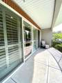 925 Donner Way - Photo 25