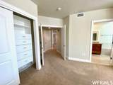 925 Donner Way - Photo 36