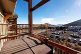 3000 Canyons Resort Dr - Photo 25
