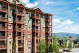 3000 Canyons Resort Dr - Photo 41