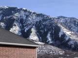 3171 Canyon Oak Cir - Photo 17