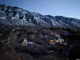 3171 Canyon Oak Cir - Photo 24