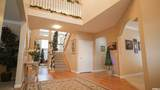 3171 Canyon Oak Cir - Photo 52