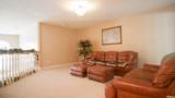 3171 Canyon Oak Cir - Photo 70