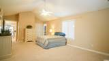 3171 Canyon Oak Cir - Photo 74