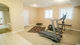 3171 Canyon Oak Cir - Photo 82
