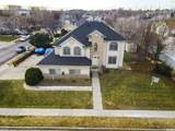 2575 Level Dr - Photo 1