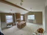 3011 Meadows Dr - Photo 1