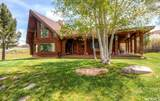 30661 Old Lincoln Hwy - Photo 3