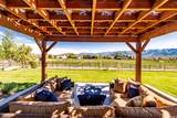 7778 Greenfield Dr - Photo 1