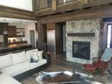 402 Ogden Canyon Rd - Photo 11