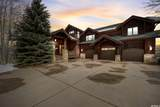 5835 Mountain Ranch Dr - Photo 1