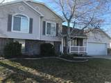 94 Merion Dr - Photo 1