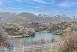 2376 Canyon View Dr - Photo 80