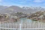 2376 Canyon View Dr - Photo 81