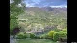2376 Canyon View Dr - Photo 82