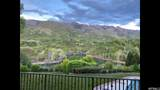 2376 Canyon View Dr - Photo 84