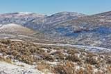 3817 Aspen Camp Loop - Photo 15