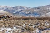 3817 Aspen Camp Loop - Photo 22