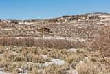 3817 Aspen Camp Loop - Photo 23