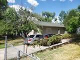 3660 Ogden Ave - Photo 1
