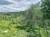 1091 Beaver Cir - Photo 3