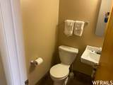 2 165 S  AND 179 S - Photo 22