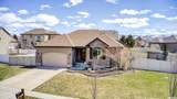305 Millers Mile Rd - Photo 1