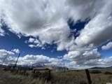 365 Highway 199 - Photo 7