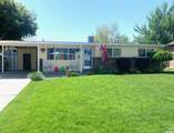 8352 Bryce Dr - Photo 1