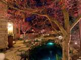 15 Snow Forest Ln - Photo 3
