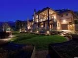15 Snow Forest Ln - Photo 4
