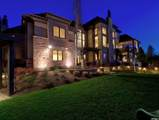 15 Snow Forest Ln - Photo 5