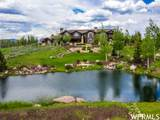8144 Forest Creek Rd - Photo 4