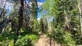 2065 Red Cloud Loop - Photo 12