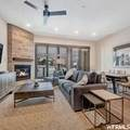 3751 Blackstone Dr - Photo 4