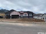 282 Canyon Overlook Dr - Photo 1