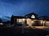 5648 Walnut Ridge Cir - Photo 1