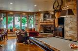 8144 Forest Creek Rd - Photo 30