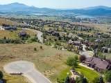 5631 Highland View Ct - Photo 2