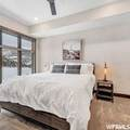 3751 Blackstone Dr - Photo 8
