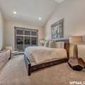 3751 Blackstone Dr - Photo 9