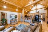 30661 Old Lincoln Hwy - Photo 37
