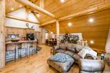 30661 Old Lincoln Hwy - Photo 38