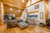 30661 Old Lincoln Hwy - Photo 40