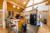 30661 Old Lincoln Hwy - Photo 41